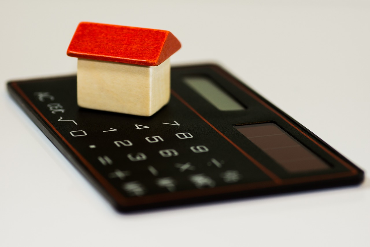 How Much Does a Custom Home Cost in Northern Virginia