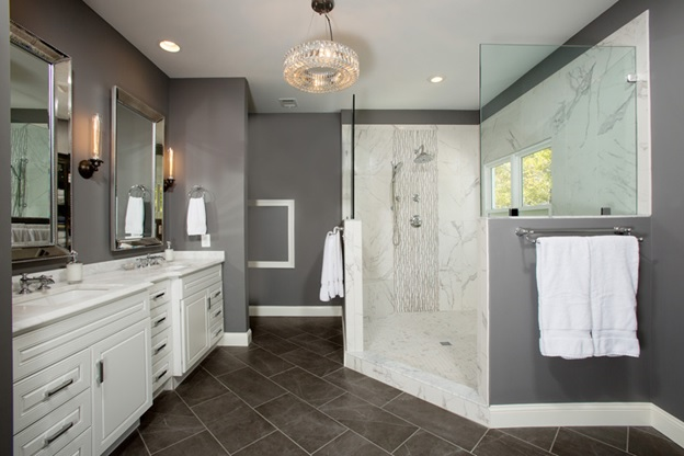 The 5 Bathroom Remodeling Mistakes You Can Easily Avoid