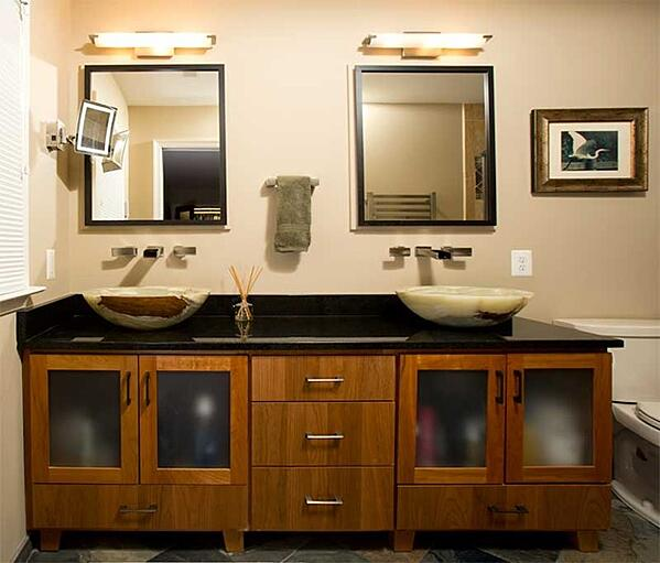 What Will a Bathroom Renovation Cost