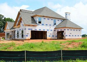Where to Build a Custom Home in Northern Virginia