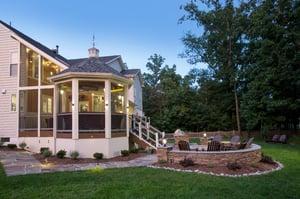 Northern-Virginia-Design-Build-Remodeling