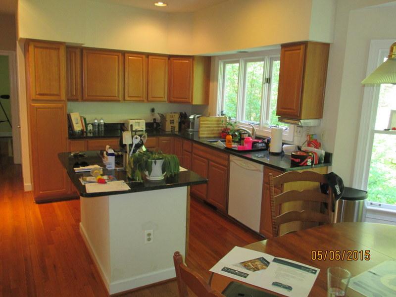 Design / Build Remodeling Blog - Schroeder Design Build & Tips for Creating a Functional Kitchen Design