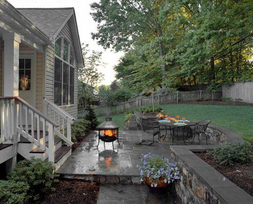 A Guide to Expanding Your Living Space Outdoors